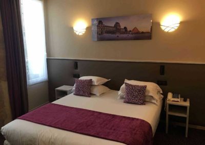 chambre-accessible